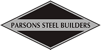 Parsons Steel Builders, Inc.