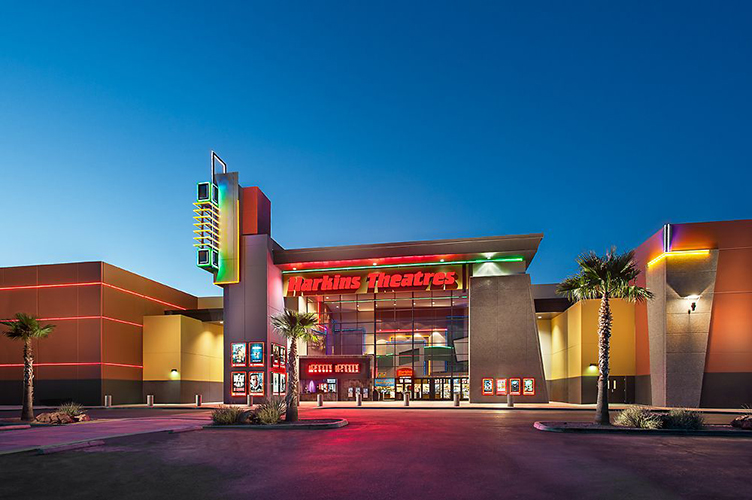 Harkins Tower Theater-3